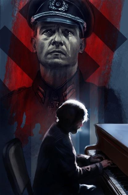 Pianistul 8