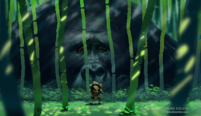 gorilla copy6