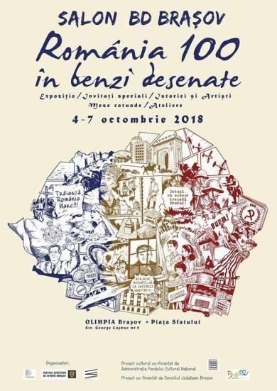 bd-centenar-brasov-4-7-octombrie