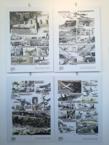 """Felician Petru Crișan – ,,Atacurile aviației anglo-americane împotriva României: 1 august 1943, operațiunea Tidal Wave"""""""